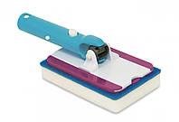 Скребок для ватерлинии с губкой Kokido Evolution Magic Foam K318CB/PB