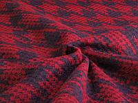 Плащевые ткани арт. 5179