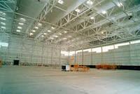 Производство-Продажа металлоконструкций по всей Украине
