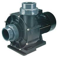 Насос IML New BCC550T - 92,0 м³/ч