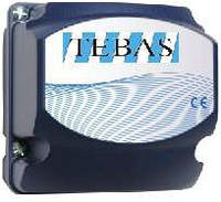 Блок управления (пускатель насоса от пневмокнопки) Tebas (1 фаза, 9-14 А) - 2,2 кВт
