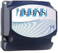 Блок управления (пускатель насоса от пневмокнопки) Tebas (3 фазы, 4-6 А) - 2,2 кВт