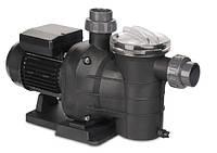 Насос IML New MP-075-M - 11,0 м³/ч