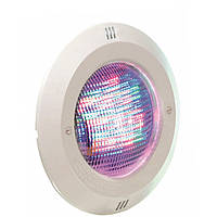 Прожектор светодиодный цветной Astral -15,0 Вт (под бетон)