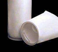Мешочный фильтр BPONG-100-X01