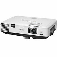 Проектор EPSON EB-1940W (V11H474040)