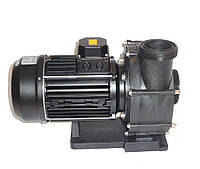 Насос IML Cala 300T - 41,0 м³/ч