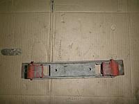 Подушка глушителя Renault Master 3 10-- (Рено Мастер 3), 206510015R