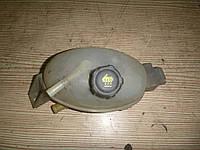 Бачок расширительный Renault Master 3 10-- (Рено Мастер 3), 217100015R