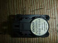 Привод заслонки печки Renault Master 3 10-- (Рено Мастер 3), 7701209821