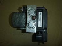 Блок АБС (2,3 dci ) Renault Master 3 10-- (Рено Мастер 3), 0265800737