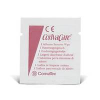 Салфетки очищающие ConvaCare®(КонваКеа) №1
