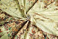 Ткань Вискоза