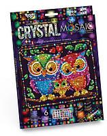 Креативное творчество «CRYSTAL MOSAIC» Danko Toys оптом