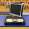 Ноутбук Panasonic CF-19 mk4 (Core i5 1gen.) + GPS