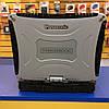 Ноутбук Panasonic CF-19 mk4 (Core i5 1gen.) + GPS, фото 5