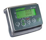 Ваги платформні електронні Jadever JBS-3000-2000(1010), фото 3