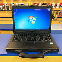 Ноутбук Panasonic CF-53 mk3 (Core i5 3-th gen.)