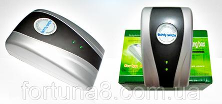 Энергосберегающее устройство Power Saver, фото 2