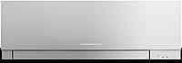 MITSUBISHI ELECTRIC Mitsubishi Electric Design Inverter MSZ-EF50VE3S/MUZ-EF50VE Silver