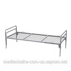 Кровать больничная DLT-KP80-190