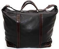 Большая дорожная сумка  Ritelle 9554