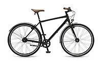 """Велосипед Winora Aruba gent 28"""", рама 52см, 2017"""