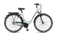 Велосипед Winora Hollywood 28', рама 45см, 2017