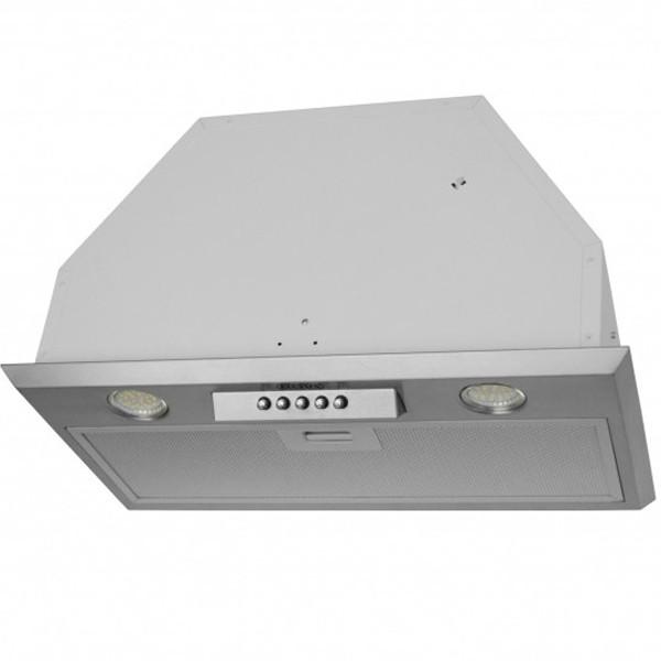 Вытяжка кухонная встраиваемая Eleyus Modul 1200 LED SMD 70 IS