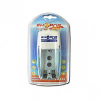 Зарядное устройство Энергия 101 (арт.Э-011967)