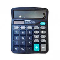 Калькулятор EATES 837 (арт.DC837)