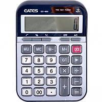 Калькулятор EATES 930 (арт.DC930)