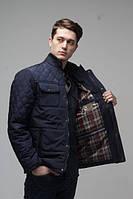 Стильные куртки мужские осень весна от производителя 55