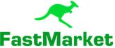 Інтернет-магазин «FastMarket», товари з гарантією