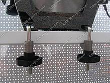 Пила дисковая Procraft KR2500, фото 3