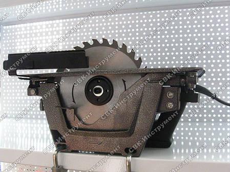Пила дисковая Procraft KR2500, фото 2