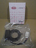 Датчик повороту керма Kia, Hyundai Tucson сенсор, шлейф, фото 2