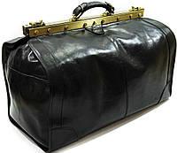 Дорожная сумка саквояж Katana 8256-01
