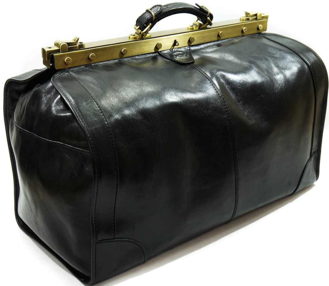 dc0c5359c196 Дорожная сумка саквояж Katana 8256-01, цена 5 359 грн., купить в ...