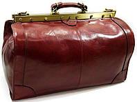 Дорожная саквояж сумка Katana 8256-08