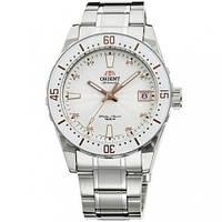 Женские часы Orient FAC0A002W0