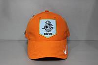 Nike Бейсболка футбольной сборной Голландии