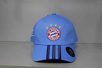 Adidas Бейсболка футбольная Bayern Munchen Bavaria