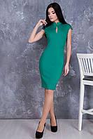 Женское платье Mony