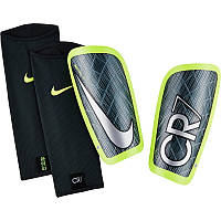 Щитки  Nike CR7 Mercurial Lite
