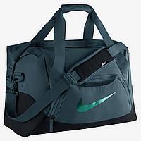 Сумка Nike FB Shield Duffel BA5084-346