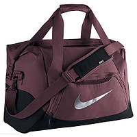 Сумка Nike FB Shield Duffel BA5084-681