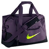 Сумка Nike FB Shield Duffel BA5084-524