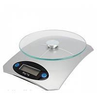 Весы кухонные ACS KE5