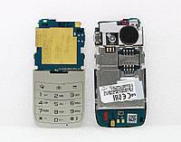 Плата main для телефона LG A310